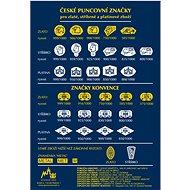 HOT DIAMONDS Classic DP411 (Ag 925/1000, 0,60 g) - Přívěsek