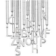 HOT DIAMONDS Classic DP424 (Ag 925/1000, 0,50 g) - Přívěsek