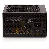 SilentiumPC Elementum E2 550W 80Plus EU - Počítačový zdroj