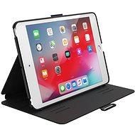 Speck Balance Folio Black iPad mini 2019/mini 4 - Pouzdro na tablet