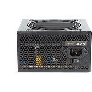 SilentiumPC Vero L3 Bronze 500W - Počítačový zdroj