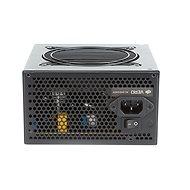 SilentiumPC Vero M3 Bronze 600W - Počítačový zdroj