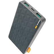 Xtorm 20W PD Fuel Series Power Bank 10.000mAh - Powerbanka