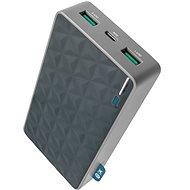 Xtorm 20W PD Fuel Series Power Bank 20.000mAh - Powerbanka