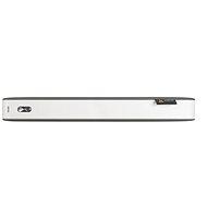 Xtorm 60W PD Laptop Power Bank Voyager 26.000mAh - Powerbanka