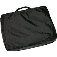 Boll Pack-it-sack M - Packing Cubes