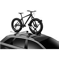 THULE 599 UpRide - Nosič na kolo