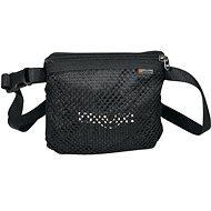 Tatonka Superlight black - Turistický batoh