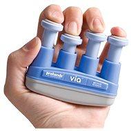 Prohands Gripmaster Via – Posilovač prstů modrý - Posilovač prstů