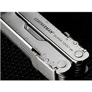 Leatherman Super Tool 300 - Multitool