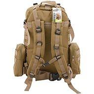 Cattara ARMY 55l - Batoh