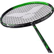 Victor Ultramate 7  - Badmintonová raketa
