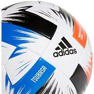 Adidas Tsubasa vel. 5 - Fotbalový míč