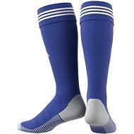 Adidas Adisock 18 modrá /bílá vel. 40-42 - Štulpny