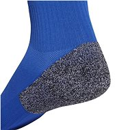Adidas ADISOCK 21 modrá /bílá vel. 46 - 48 EU - Štulpny