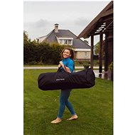 AirTrack Factory AirFloor Home XL 5x1 m Spark - Airtrack