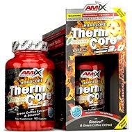 Amix Nutrition Thermocore Improved 2.0, 90 kapslí - Spalovač tuků