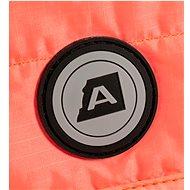 Alpine Pro Fello oranžový - Městský batoh