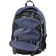 Alpine Pro Nati modrý - Městský batoh