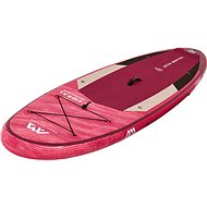 Aqua Marina Coral 10'2''x31''x5'' - Paddleboard s příslušenstvím