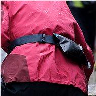 Aquapac Waterproof Belt Case  - Vodotěsné pouzdro
