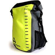 Aquapac TrailProof DaySack - 28L acid green - Nepromokavý vak