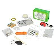 BCB Personal Safety Kit - Krabička poslední záchrany