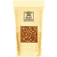 Bery Jones Arašídy v cukru a medu 1kg - Ořechy
