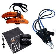 Angles90 Athlete Kit - Závěsný posilovací systém