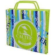 Calter design 08 - Plážové lehátko