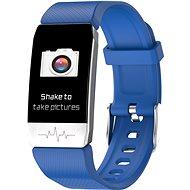 Crefit DBT-ET1 modrý - Fitness náramek