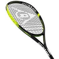 Dunlop Sonic Core Ultimate 132 - Squashová raketa