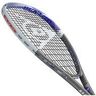 Dunlop Tempo Elite 5.0 - Squashová raketa