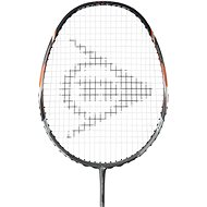 Dunlop Graviton XF 78 Max - Badmintonová raketa