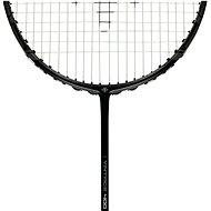 Carlton Vintage 400 - Badmintonová raketa