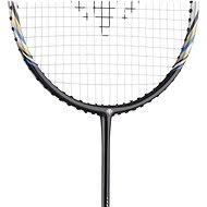 Carlton Rage 3000 - Badmintonová raketa