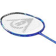 Dunlop Graviton XF 88 Max - Badmintonová raketa