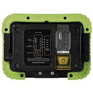 EMOS LED P4533 10 W COB - Svítilna
