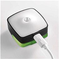 EMOS 3v1 CREE LED + SMD 3 W - Čelovka