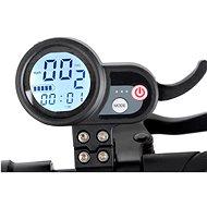 City Boss RX5 černá - Elektrická koloběžka