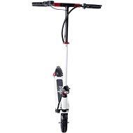 City Boss RX5 bílá - Elektrická koloběžka