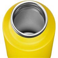 Esbit Sculptor izolační láhev Sunshine Yellow - Termoska