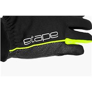 Etape Peak WS+ Black vel. M - Lyžařské rukavice