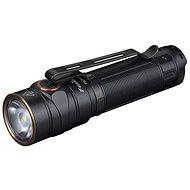 Fenix E30R - Baterka