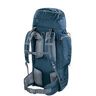 Ferrino Narrows 70 - blue - Turistický batoh