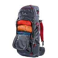 Ferrino Overland 65+10 NEW - Turistický batoh