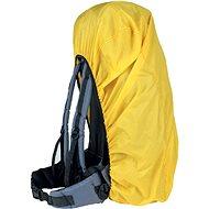 Ferrino Cover Regular - yellow - Pláštěnka na batoh
