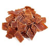 Fine Gusto Trail mix krůtí 40g - Sušené maso