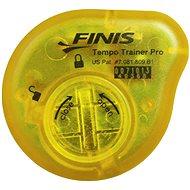 Finis Tempo Trainer Pro - Měřič