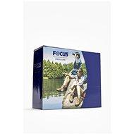 Focus Handy 8x40 - Dalekohled